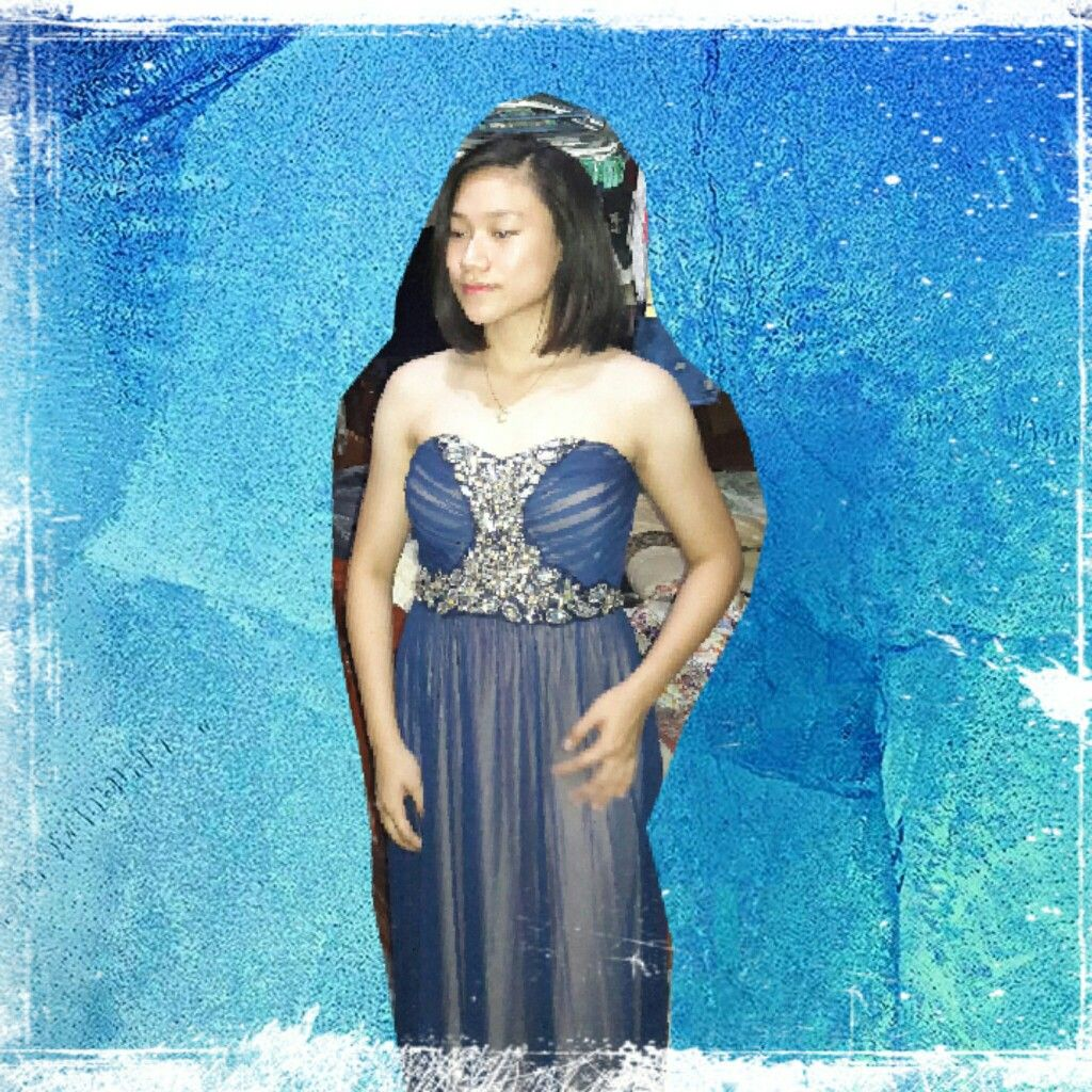 Pin By Lianne On Heyyyy Formal Dresses Strapless Dress Formal Dresses [ 1024 x 1024 Pixel ]