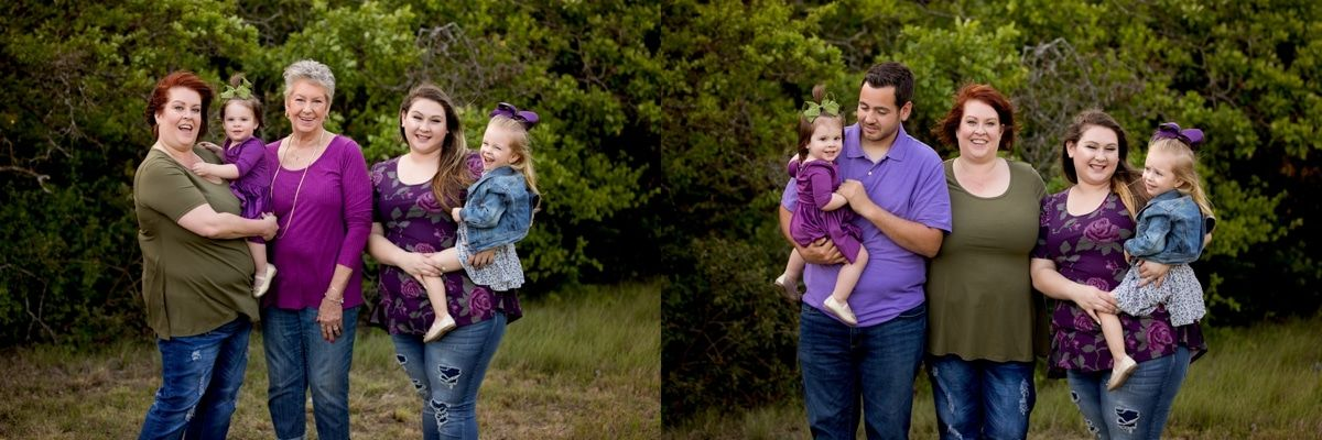 One Big Happy Family With Images Family Photographer Extended
