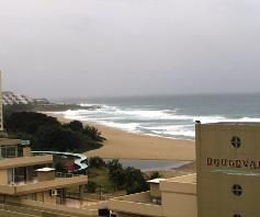 2 bedroom Apartment / Flat for sale in Margate for R 975000 with web reference 103072673 - Proprop Hibiscus Coast