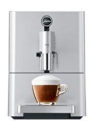 Jura Ena Micro 9 One Touch #juracoffeemachine