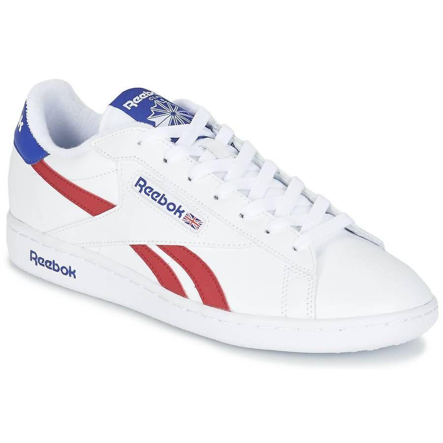 Baskets homme Reebok | Reebok, Fashion, Sneakers