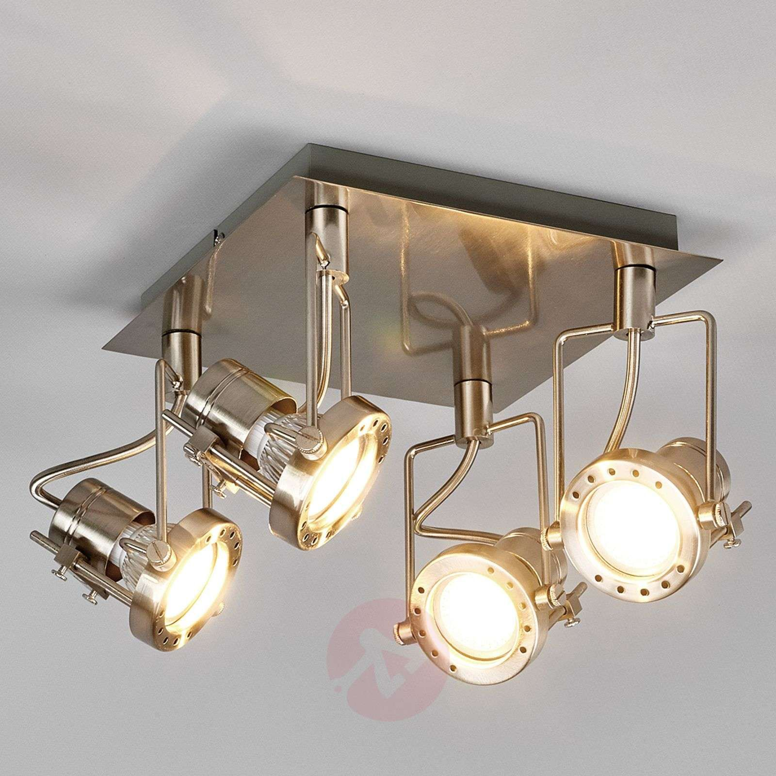 lampa wisząca do kuchni retro | sklep z oświetleniem poznań