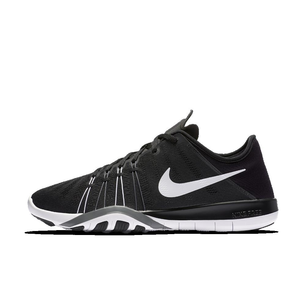 Nike Free TR 6 Women's Training Shoe Size | Nike free tr 6