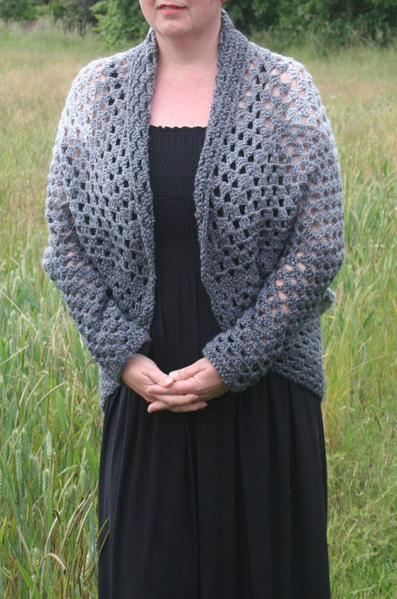 Perfect Project For The Beginner All Instructions For Crocheting