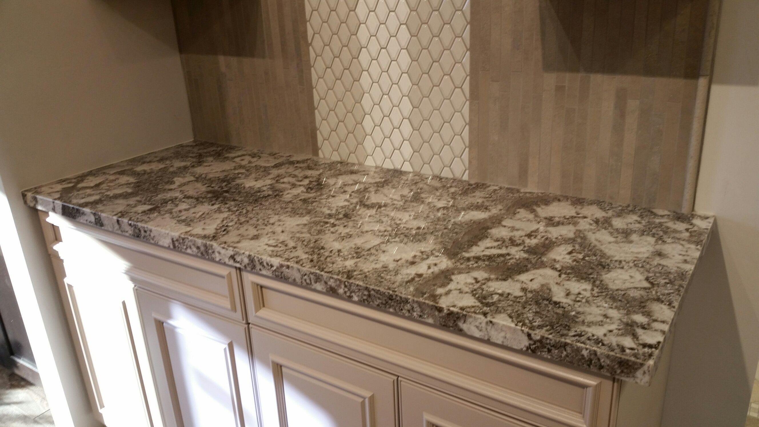 New granite countertops in anaheim bianco antico slab w for Romanix granite