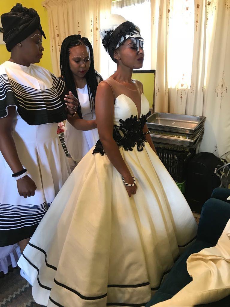 20 Wedding danda ideas in 20   african traditional dresses ...