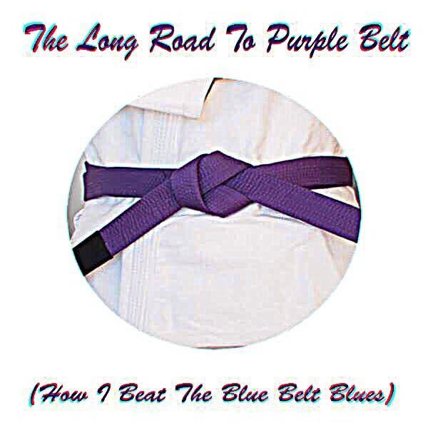 9ba45843d2b43144974a7610f6dadf3b - How Many Years To Get Blue Belt In Bjj