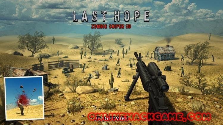 Last Hope Sniper Hack Cheats Unlimited Crystals Sniper Games Sniper Amazing Headshots