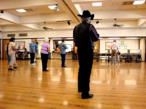 Senorita Sway Line Dance With Music Line Dancing Dance Steps Workout Songs