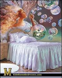 Image result for fairies pictures
