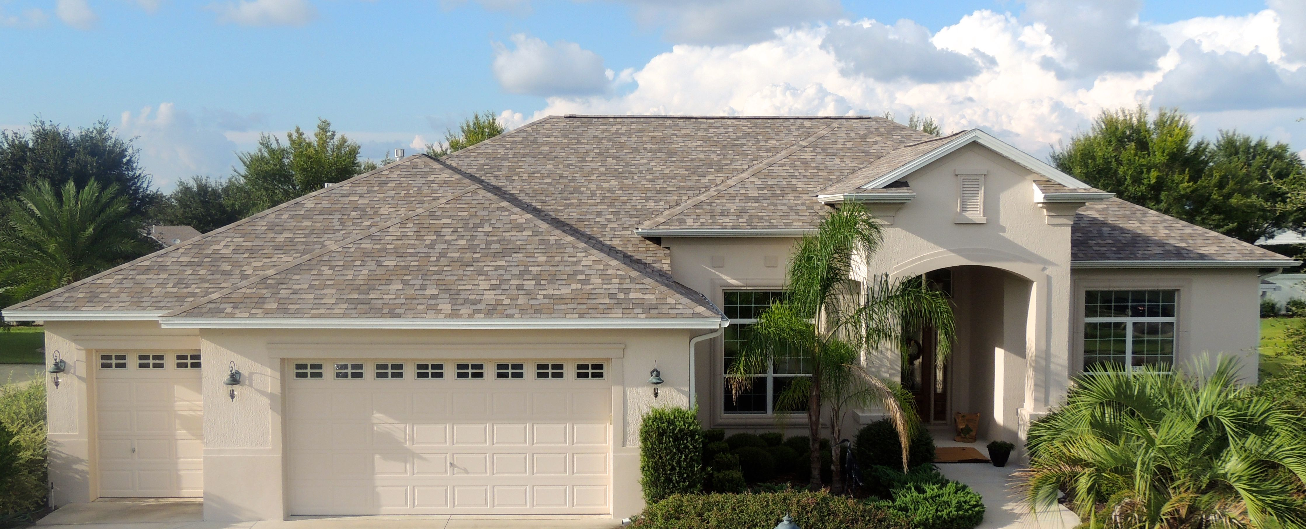 Best Image Result For Owens Corning Sand Dune House Styles 640 x 480