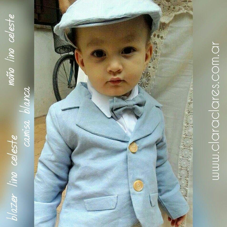 ZAPATOS DE NIÑO Boda Formal Elegante Vestido Bebé Bautizo