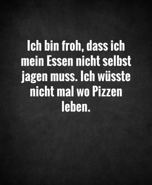 Weisheiten Sprüche Zum 50 Geburtstag Sprüche Pinterest Funny