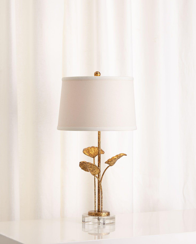 neiman marcus lighting. pauline table lamp neiman marcus lighting