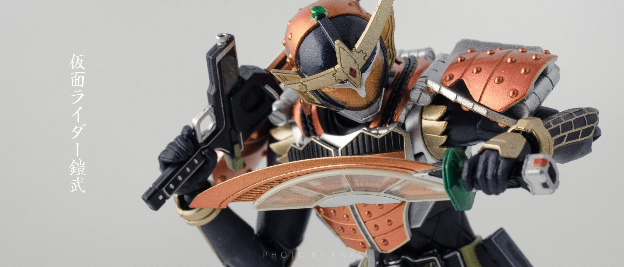 pin by r u s h on 鎧武 samurai gear kamen rider rider