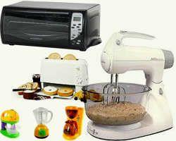 Electrodomesticos de cocina buscar con google 001 y for Cocina con electrodomesticos