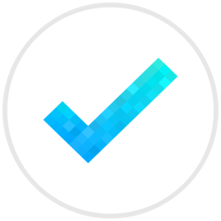 Connect MeisterTask to IFTTT, Email, meistertask, Google