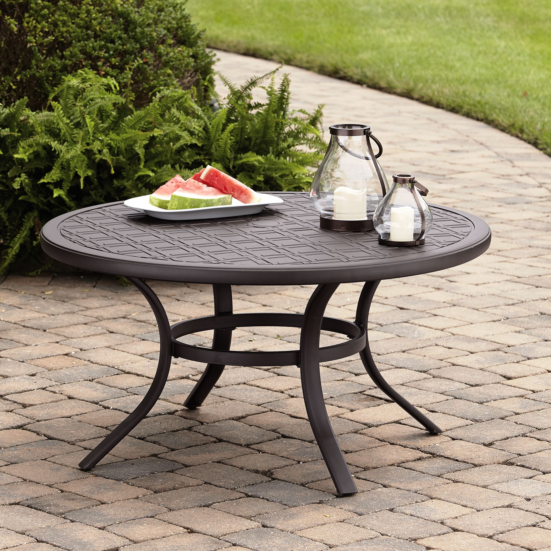 Awesome Perfect Patio Furniture Kmart 43 Home Design