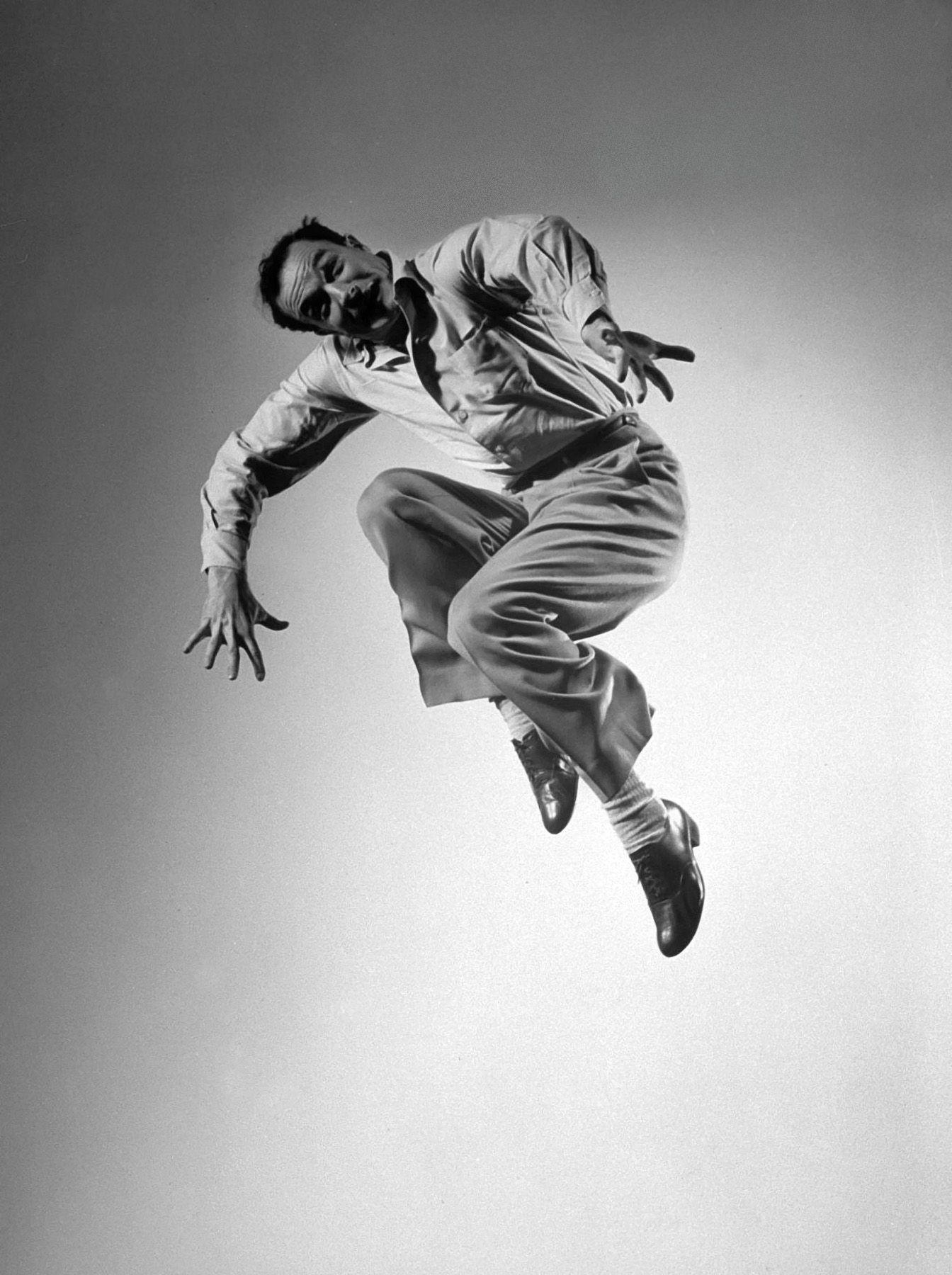 Gene Kelly | Action Folds | Pinterest | Gene kelly, Moda vintage y ...