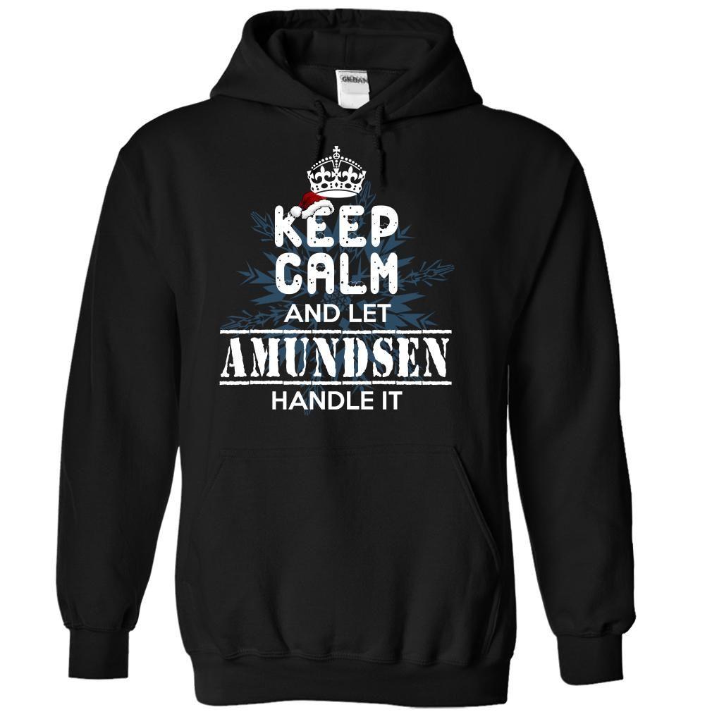 ( T-Shirt) NI0512 IM AMUNDSEN Discount 20% Hoodies, Funny Tee Shirts