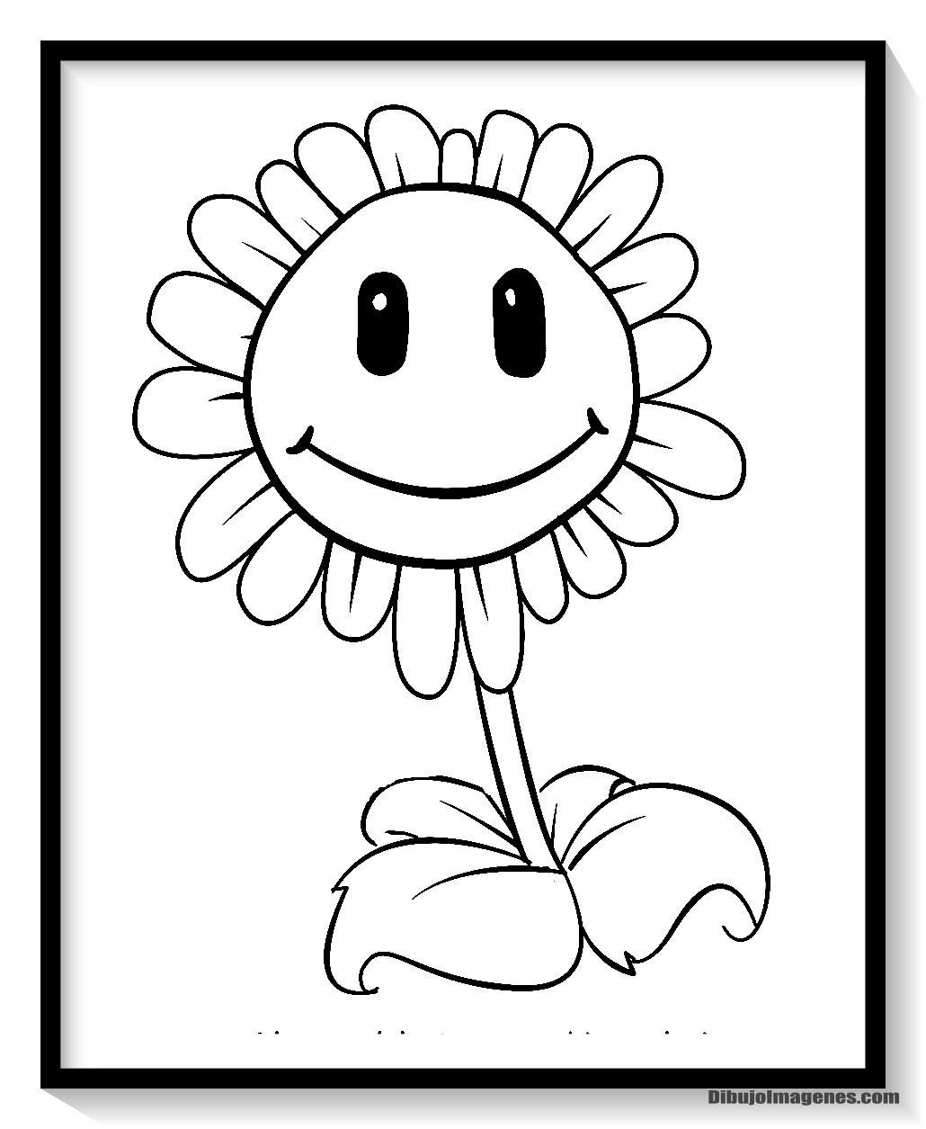 Plantas Vs Zombies Para Descargar Colorear E Imprimir A Todo Color Todos Los Personajes Paginas Para Colorear Libro De Colores Cactus Para Colorear