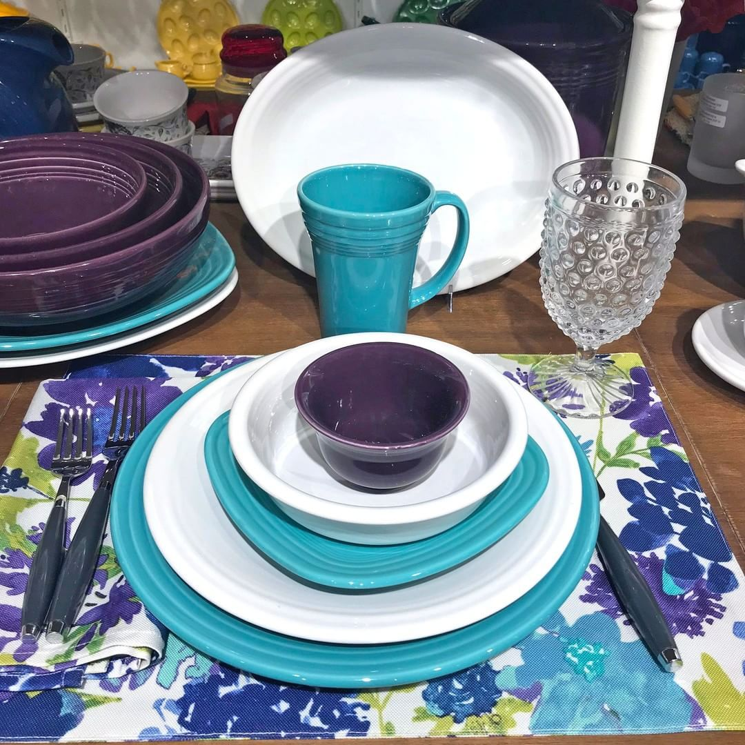 Drooling Over This Color Combo Which Colors Are You Pairing