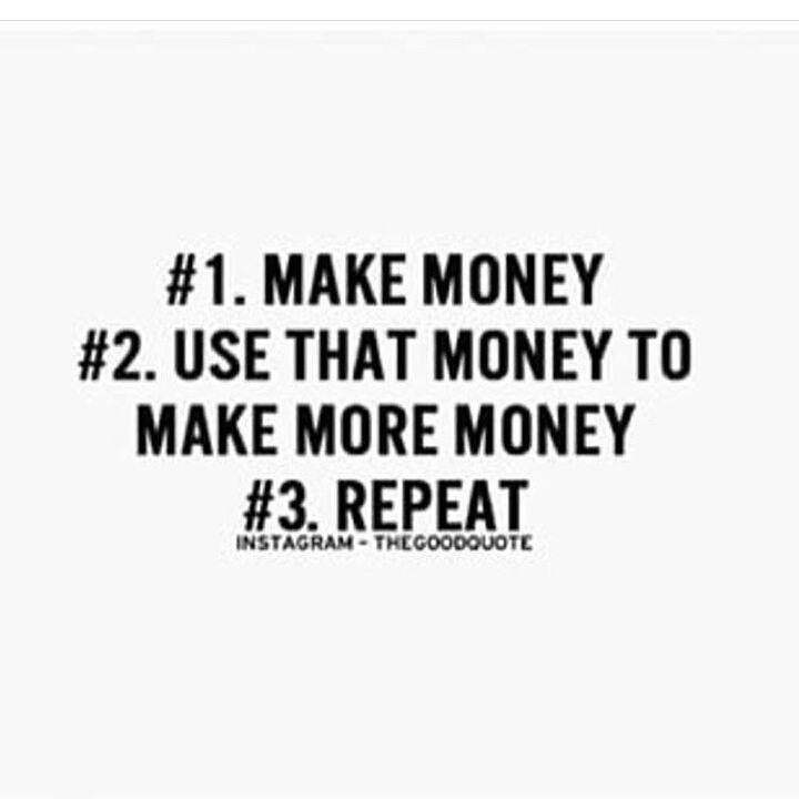 Entrepreneur Resume Grindmode #motivation #entrepreneursha_Boogie730  10