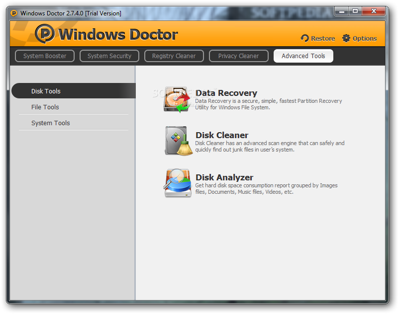 Microsoft Windows 7 EIRR X86X64 36In1 By CtrlSoft Activated AIO tB5rk