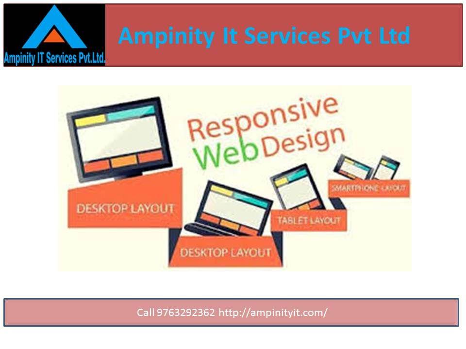 Web Design Web Design Software Development App Development