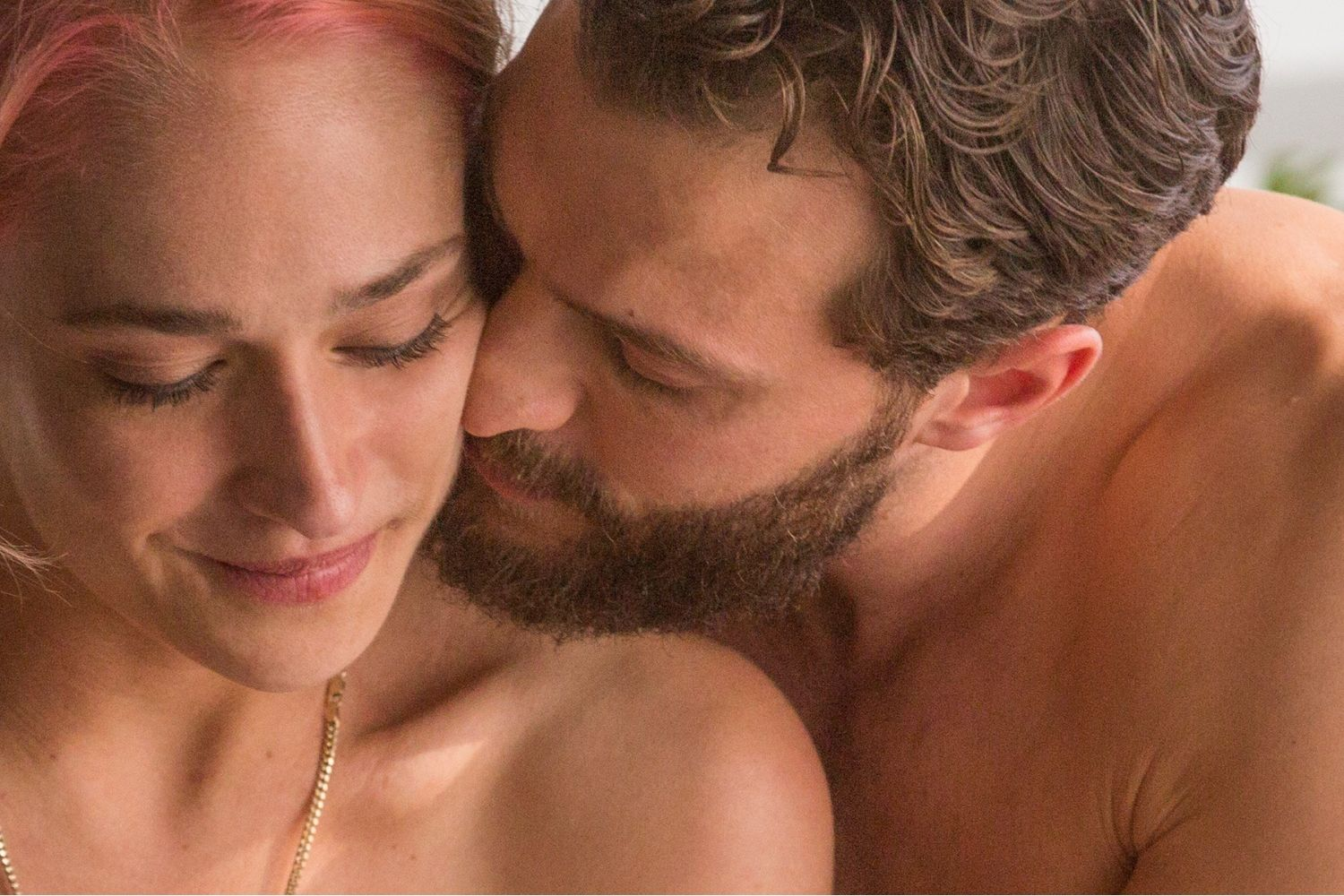 Download Untogether Full-Movie Free