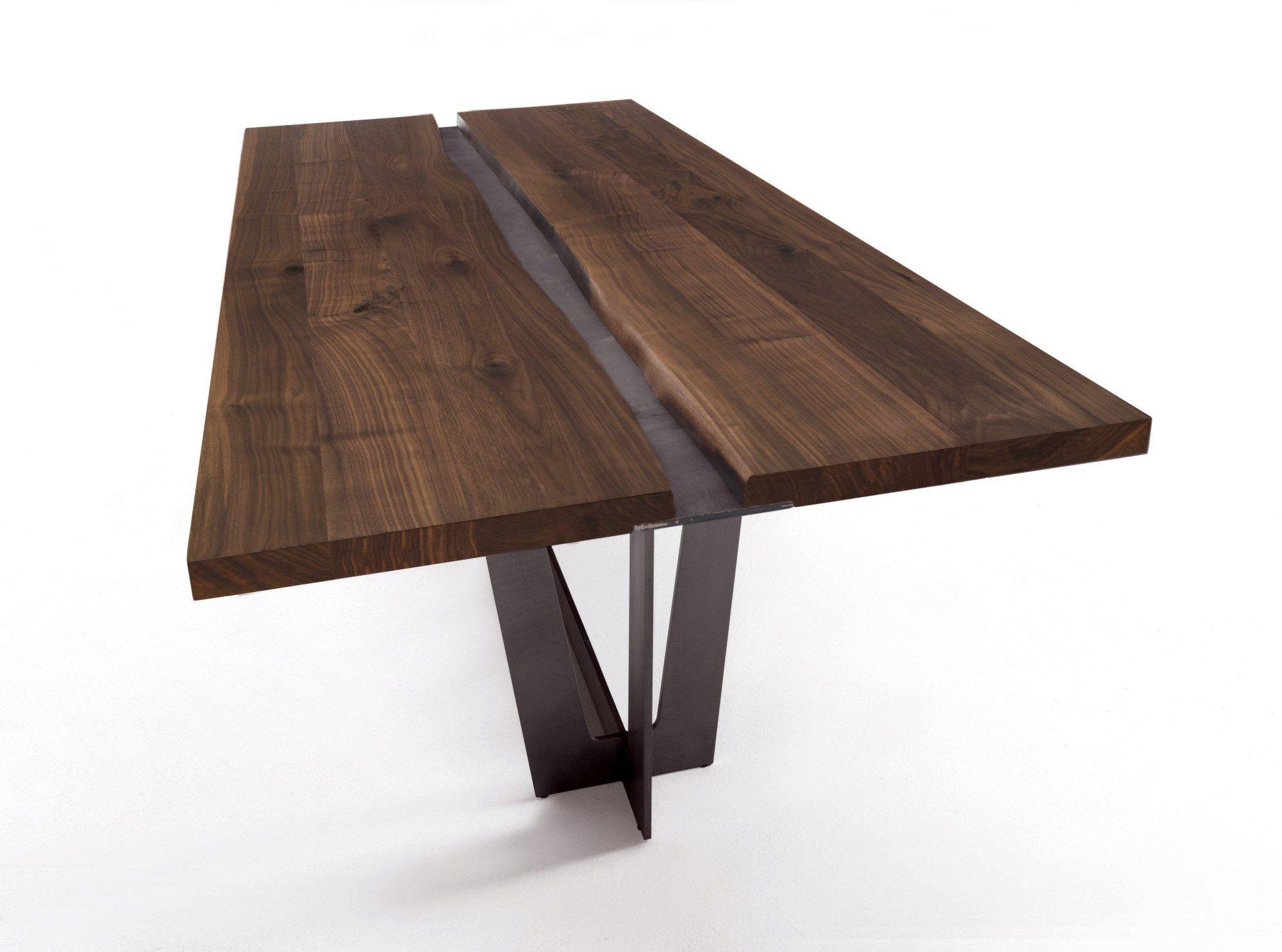 rialto table