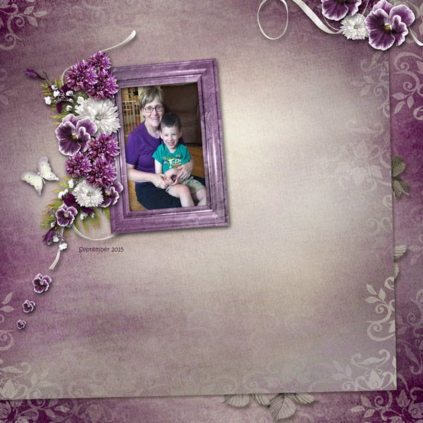 One Day by Bee Creations (Chantale Coulombe) Available here https://www.e-scapeandscrap.net/boutique/index.php… here http://www.digidesignresort.com/…/designers-bee-creations-c… and here http://scrapfromfrance.fr/shop/index.php…  Personal photo.
