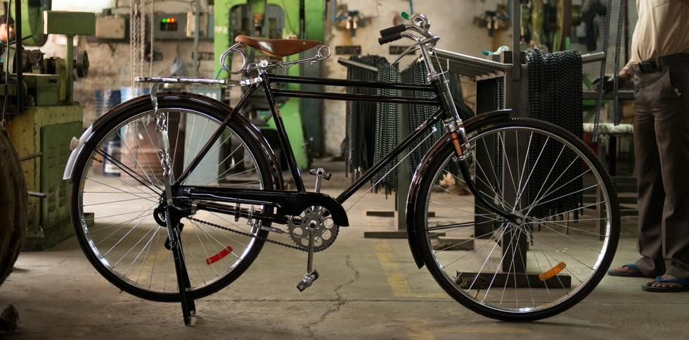 Bicycles For Sale On Craigslist In Rhode Island - BICYCLE