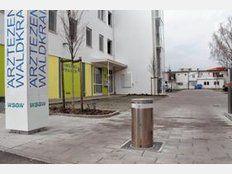 PRIEN/ ROSENHEIM - Die Geburtshilfeabteilung an der Romed-Klinik Prien muss nun doch schon am 10. März 2014 geschlossen werden. Das teilten die Romed-Kliniken gestern der Chiemgau-Zeitung mit. (...)    #geburtshilfe #hebammenunterstützung #hebammenprotest #prien