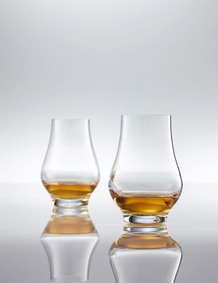 Schott Zwiesel Tritan Crystal Bar Special Stemless Whiskey Nosing Glass Single Schott Zwiesel Zwiesel Whiskey Or Whisky