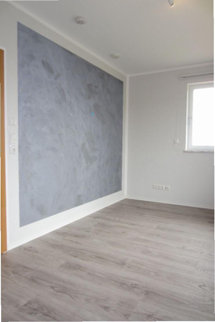 Walldesign Tapete Schonerwohnen Hingucker Fur Der Einzigartige Hingucker Fur Jede Wohnung Eine In 2020 Wandgestaltung Tapete Wandgestaltung Tapeten Wohnzimmer