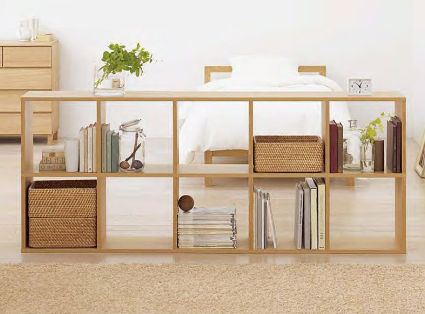 Muji Mobili ~ 233 best muji images on pinterest home ideas for the home and