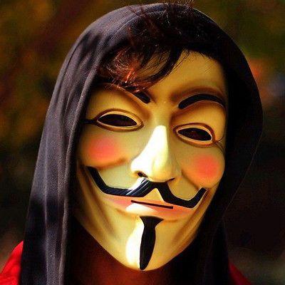 still worrying over mask halloween costume 2016 for girl - Girl Halloween Masks