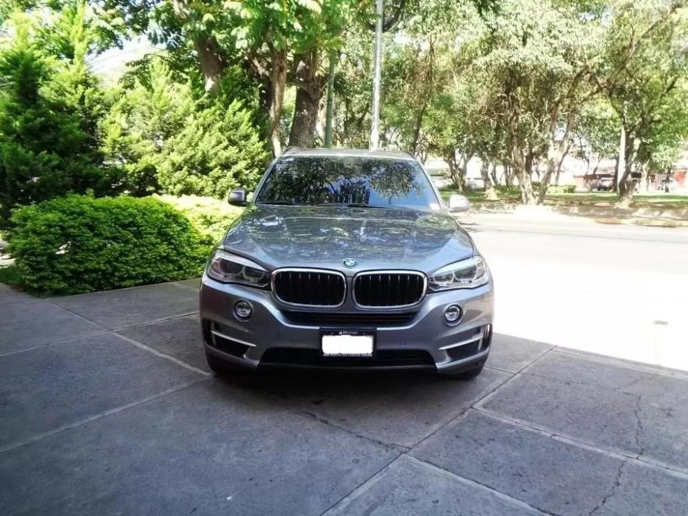 Auto BMW X5 XDRIVE 30D Bmw, Bmw autos, Bmw x5