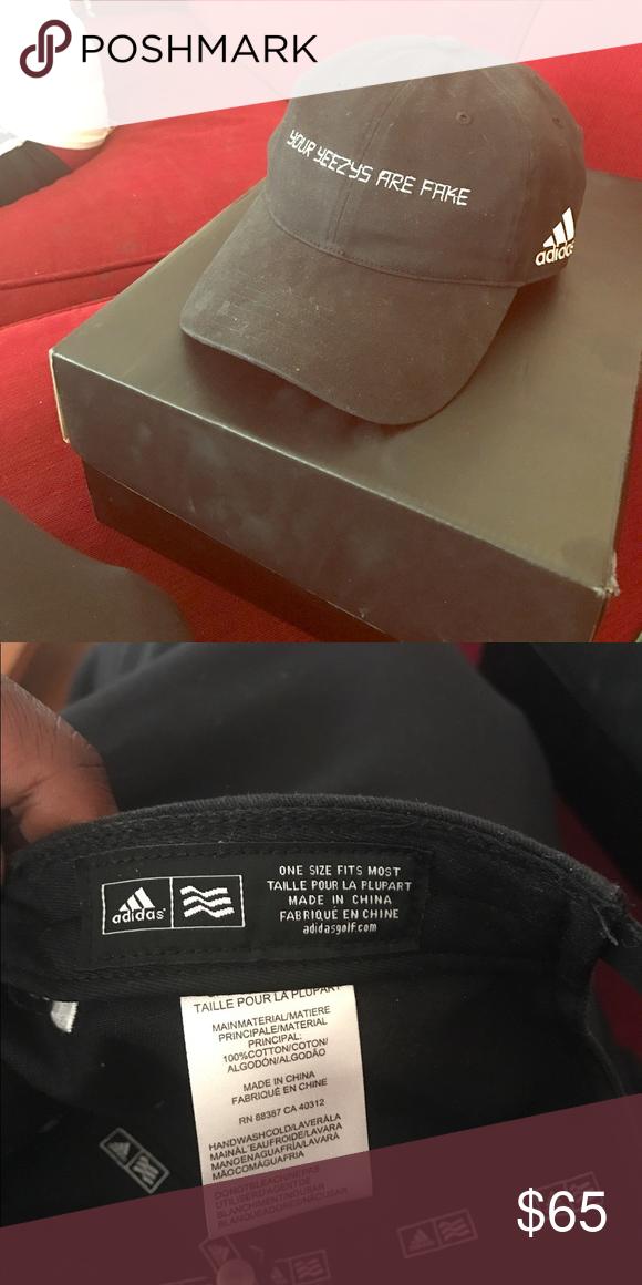 870956731399d Adidas