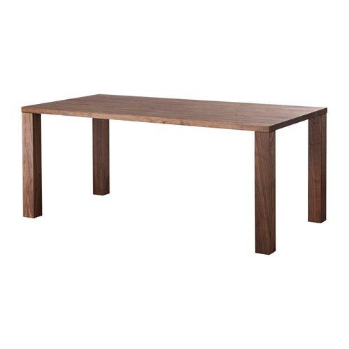 DJURSTA Tisch IKEA