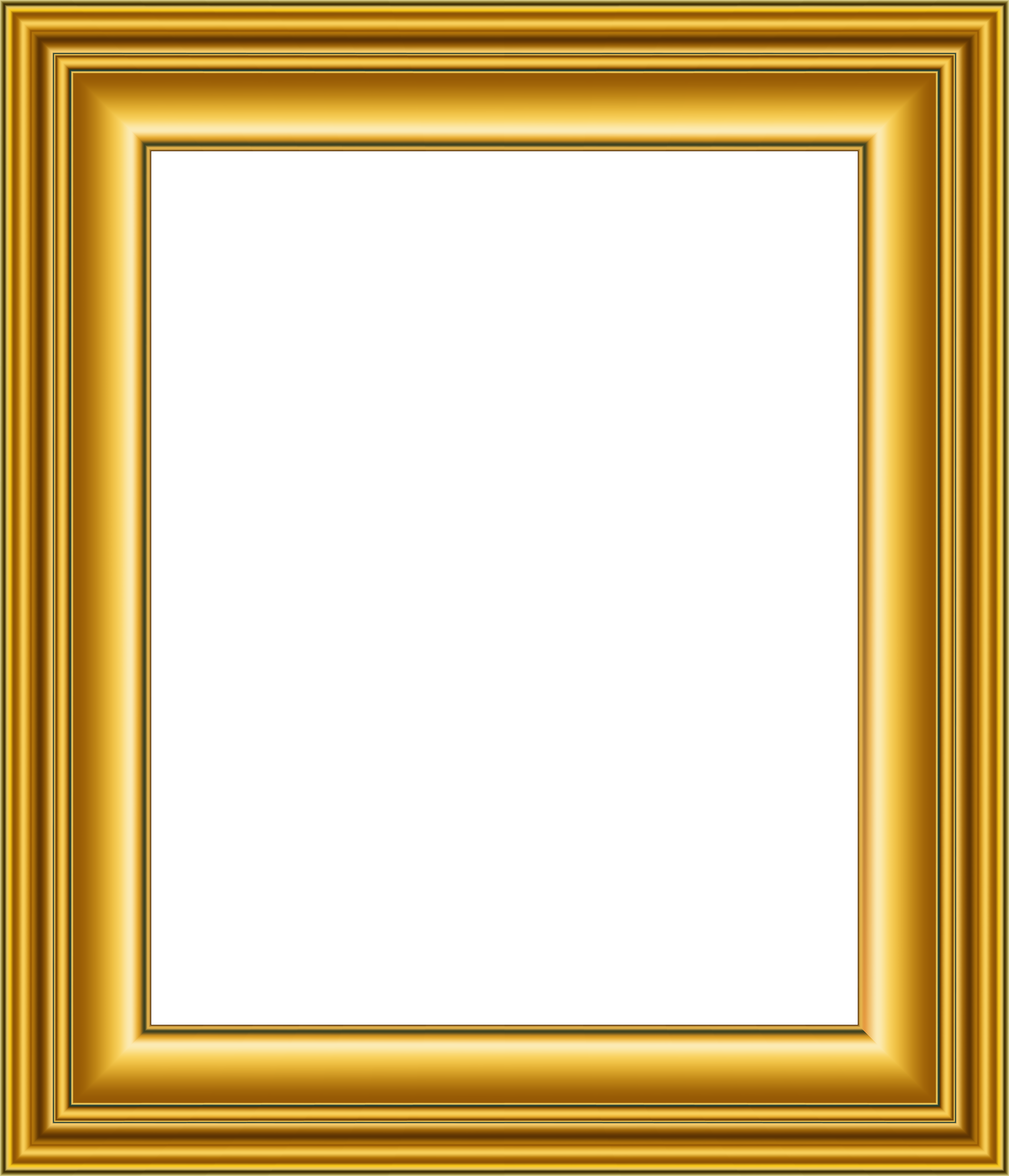 Frame for photoshop with yellow dodate pinterest photoshop frame for photoshop with yellow jeuxipadfo Images