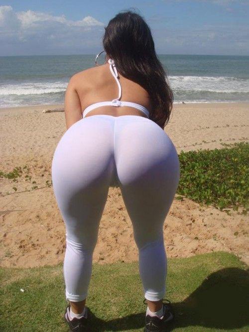 Free She Males Pantyhose