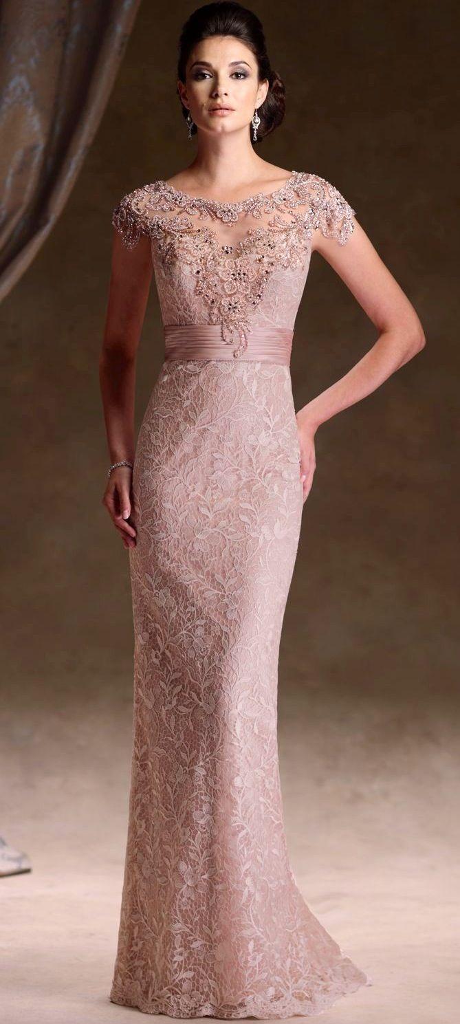 Blog OMG I m Engaged - Vestido para madrinhas. Bridesmaid dress. 959b55f2ae8c