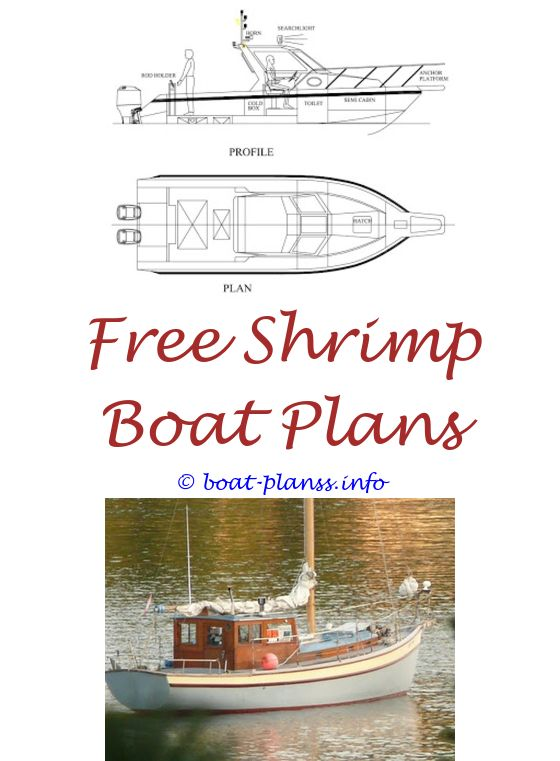 Do it yourself boat lift plans boat plans boating and boat building boat building courses sydney international boat building schooldiy boat trailer plans strip plank solutioingenieria Gallery