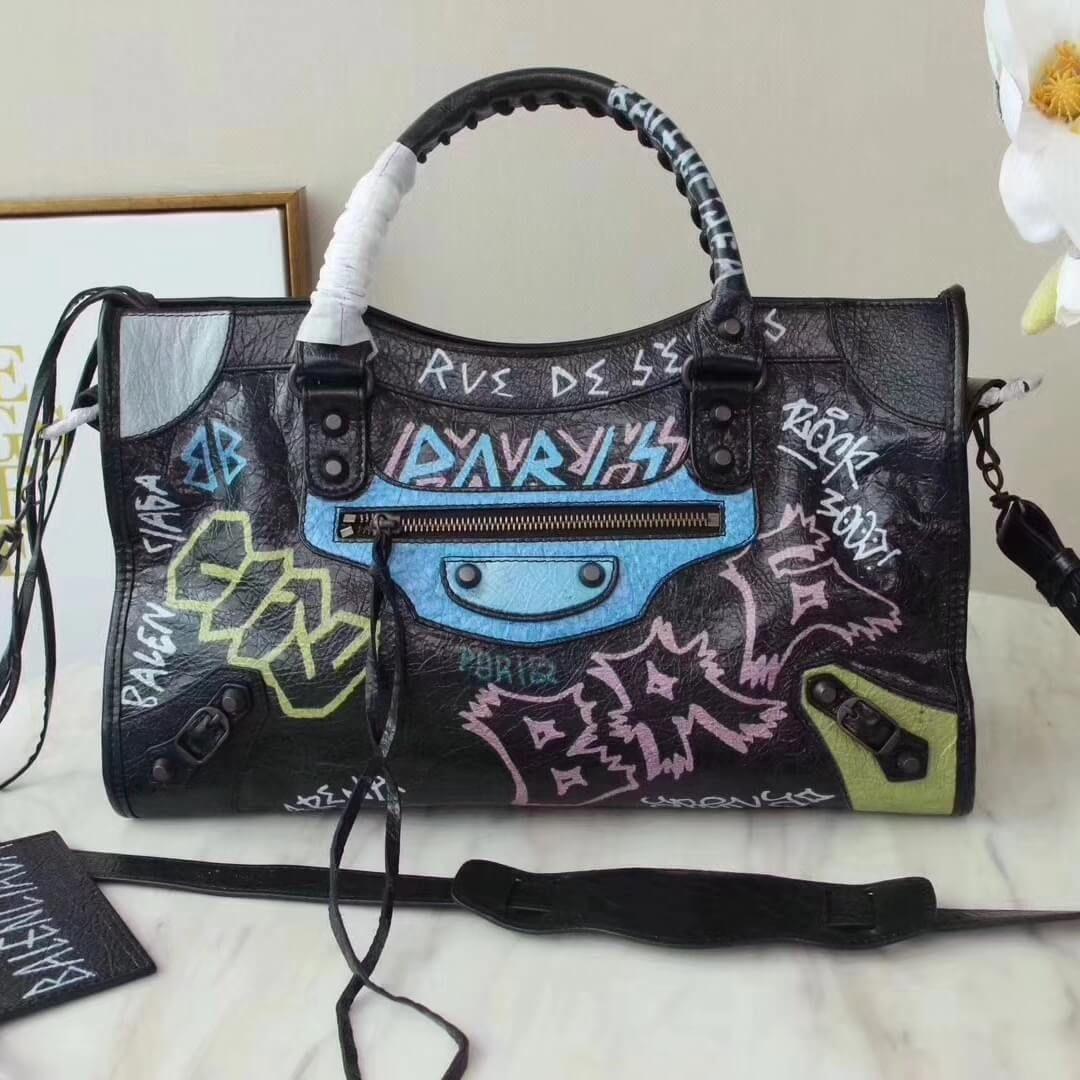 Balenciaga Bag Sale: Balenciaga