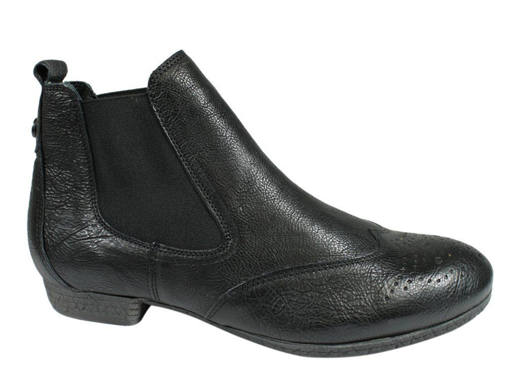 F Boots Pikolinos 8637 Chelsea W5m Royal 3ARc5jLq4