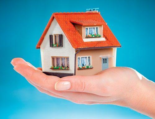 VA Home Loans Killeen - Contact at (254) 541 - 5189 Or ...