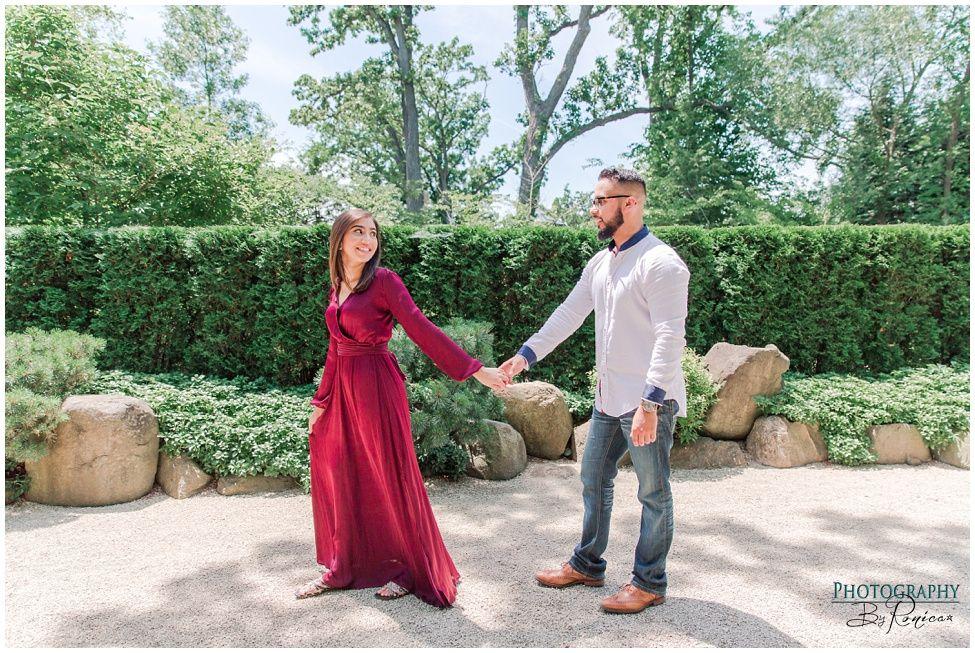 9ba57e3c3f1ed50fecec8f344adc9f1e - Anderson Japanese Gardens Rockford Il Wedding