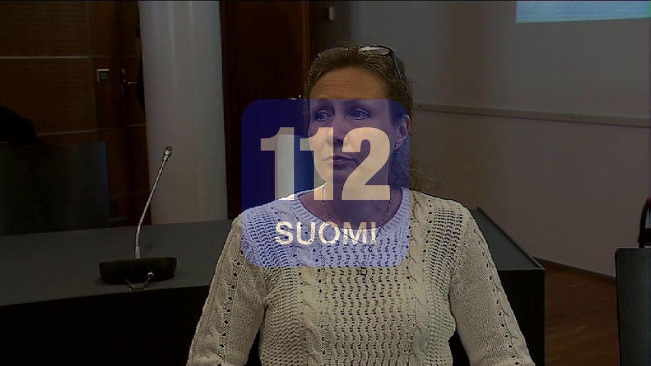 5 Karmeinta Suomalaista Hätäpuhelua
